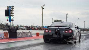 GT-R World Cup 2020